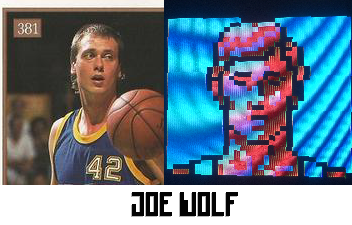 Joe-Wolf-Profile