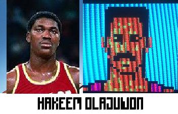 Olajuwon-Profile