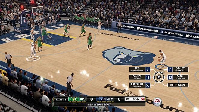 NBA_Live_16_copy4