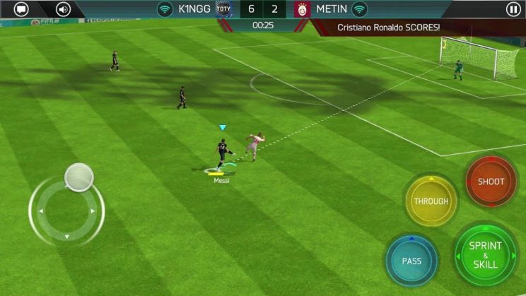 fifa-mobile-soccer-2018-android-gameplay-8-youtube-thumbnail