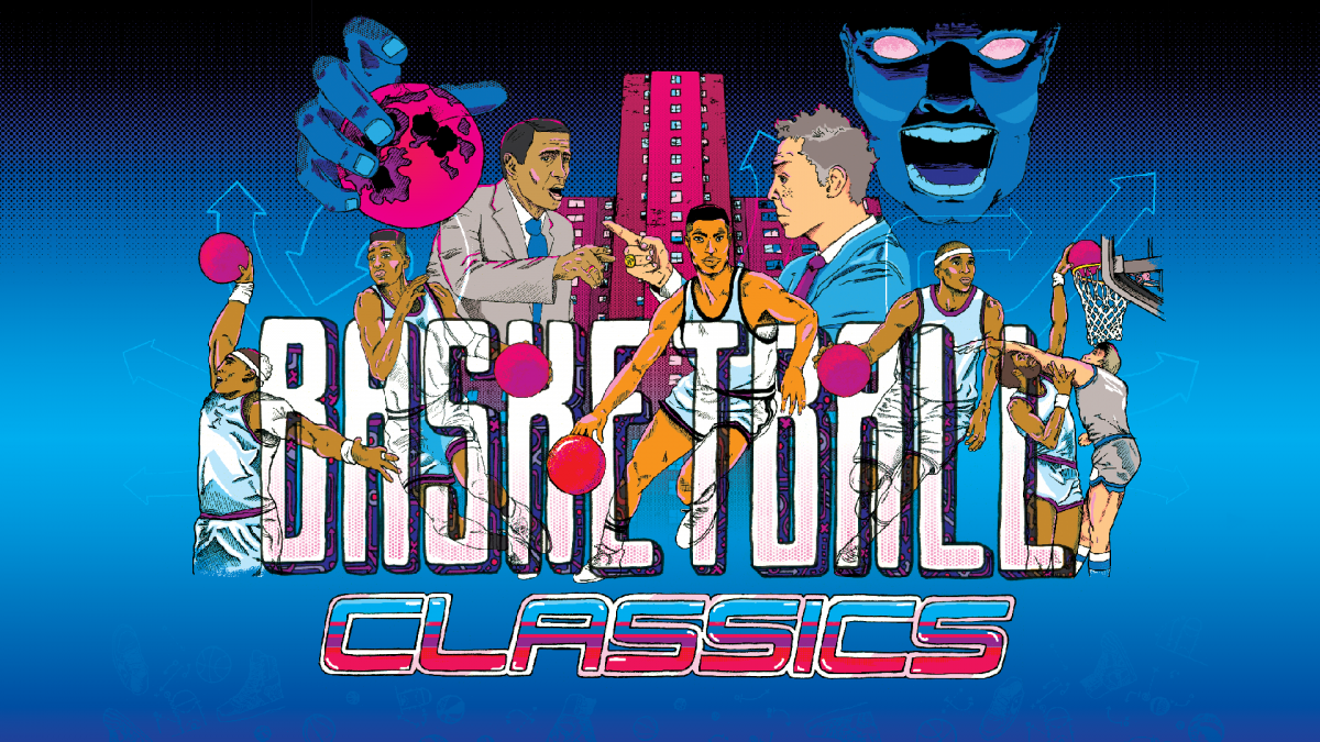 Basketball_Classics_Horizontal_Cover_1920x1080