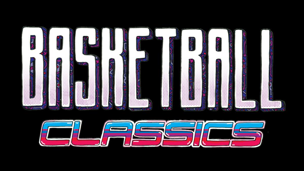basketball_classics_cover_logo