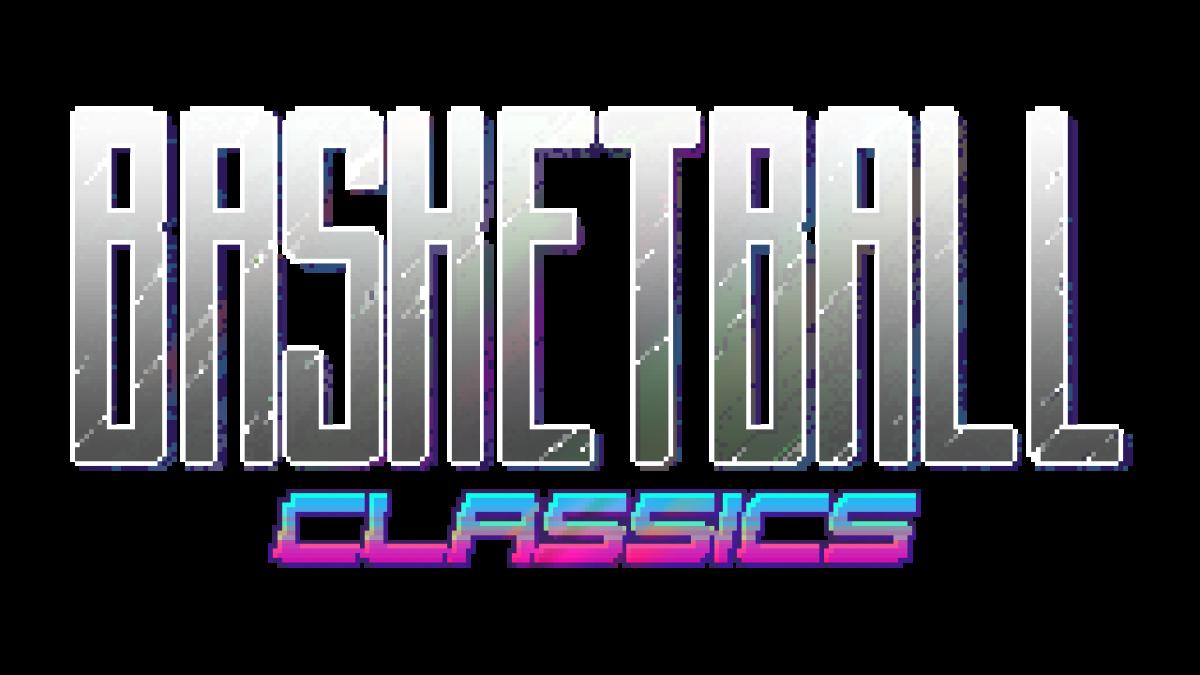 basketball_classics_pixel_logo